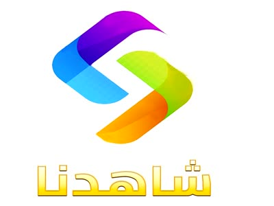 Shahedna TV
