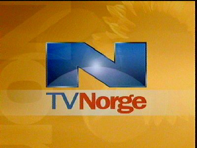 TV Norge